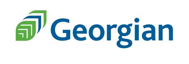 Georgian College Image
