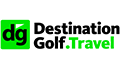 Destination Golf Logo