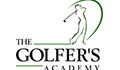 The Golfers Academy Logo