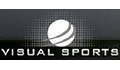 Visual Sports logo