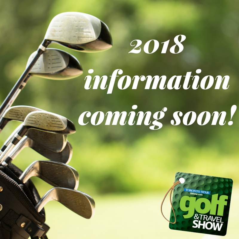 2018 information coming soon