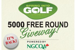 5000 Free Round Giveaway