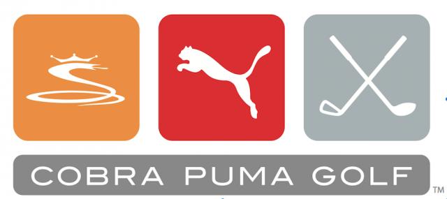 Cobra Puma Logo