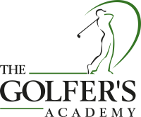 The Golfers Academy