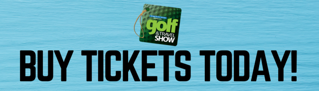 2020 Toronto Star Golf & Travel Show presented by Smartgolfdeals.com Tickets